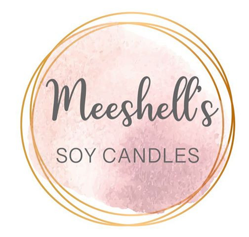 www.onpointwebdesign-meeshells-soy-candl