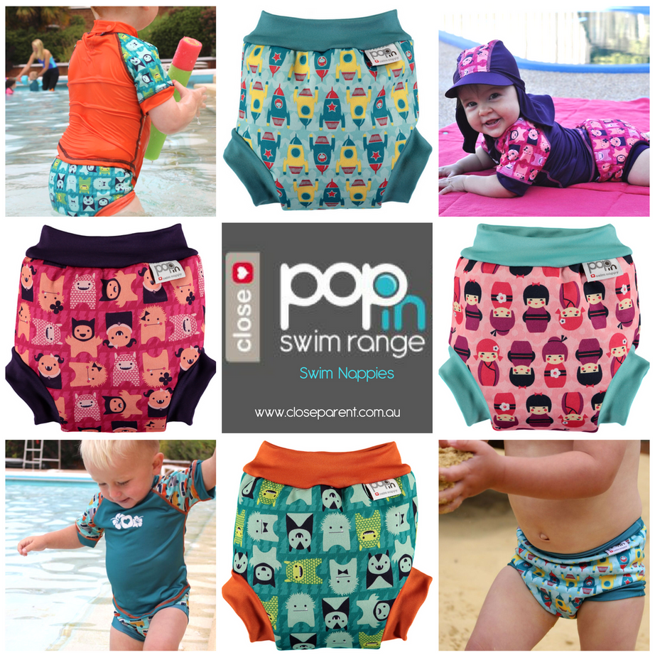 close-pop-in-baby-resusable-swim-nappy.p
