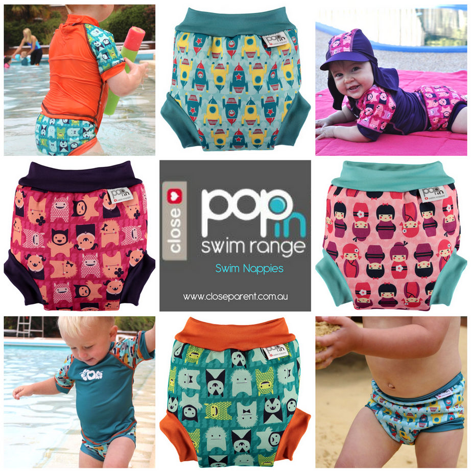 close-pop-in-baby-resusable-swim-nappy.p