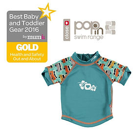 close-parent-pop-in-swim-rashie-vest-roc