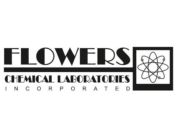 Flowers logo.jpg