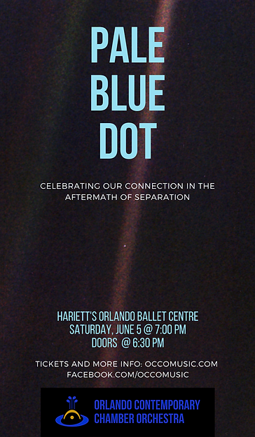 Pale Blue Dot Poster 4.png
