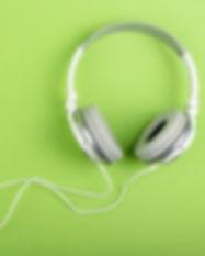 Headphones_croped