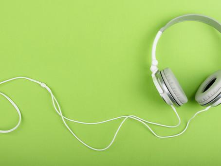 Can Music Help our Sleep?