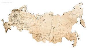1_Russia_Simple_done_.jpg