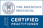 bredesen certified logo.png