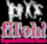 logo fil'oh 1.png