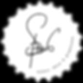 logo3activités_blanc_A.png