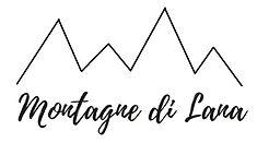 MDL Logo per sito.jpg