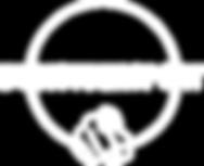 BEACHCAMPS_dubistdersport_Logo.WEIß.png