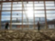 Play action_ Sonne berge_edited.jpg