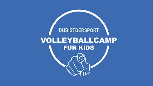 DBDS Volleyballcamp für Kids.png