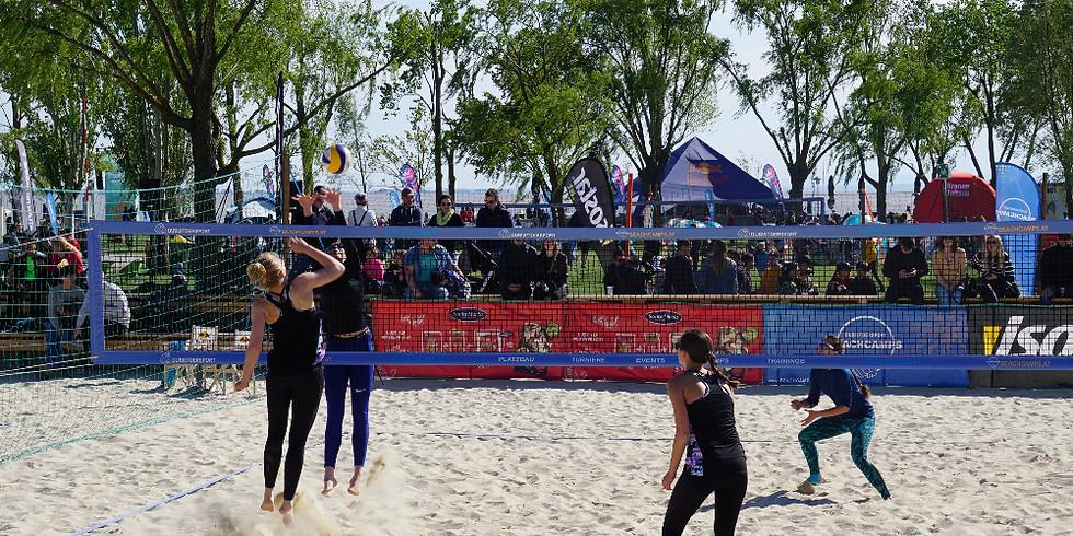 Beach Fest am See 1.0