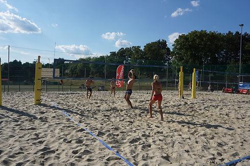 Postsportplatz_Zuspiel_Turnier.JPG