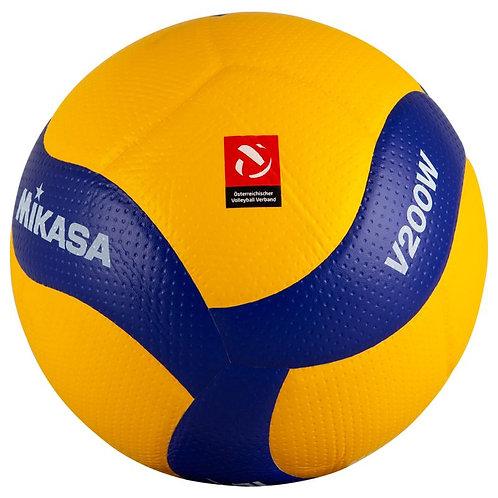 Mikasa V200W-ÖVV Volleyball