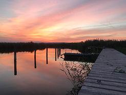 Sonnenuntergang_Neusiedl2020.jpg
