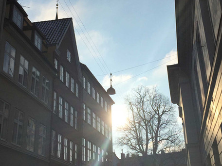 Mine topp 10 beste København-tips!