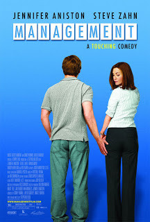 Management, the movie
