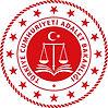 adalet-bakanligi-yeni-logo.jpg