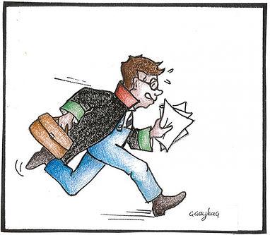 karikatur-imzali-pdf.jpg