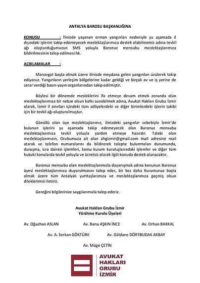 ANTALYA BAROSU-page-001.jpg