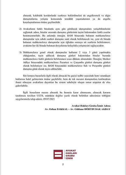 ikinci adalet komisyonu 2.jpg