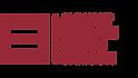 AHG Samsun Logo.png