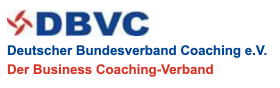 German Coach Federation