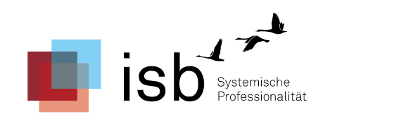 Institute for systemic education