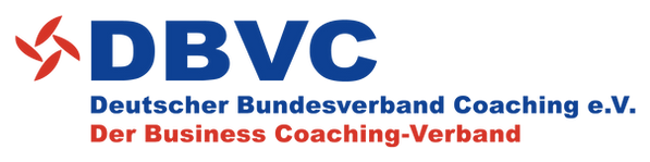 Logo-DBVC-2017.png