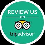 TripAdvisor-Review-Us-300x300.png