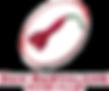 san bartolome logo-8.png