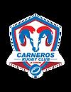 LOGO CARNEROS Rugby Club la serena rugby femenino
