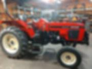 zetor3320 4.jfif