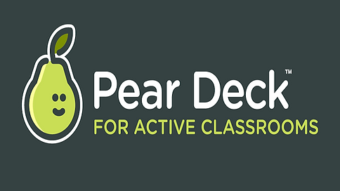 Pear-Deck-Official-Logo.png
