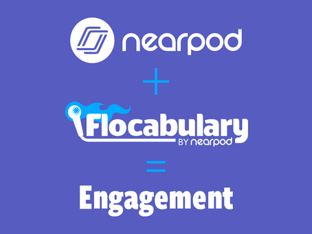 Nearpod and Google Slides
