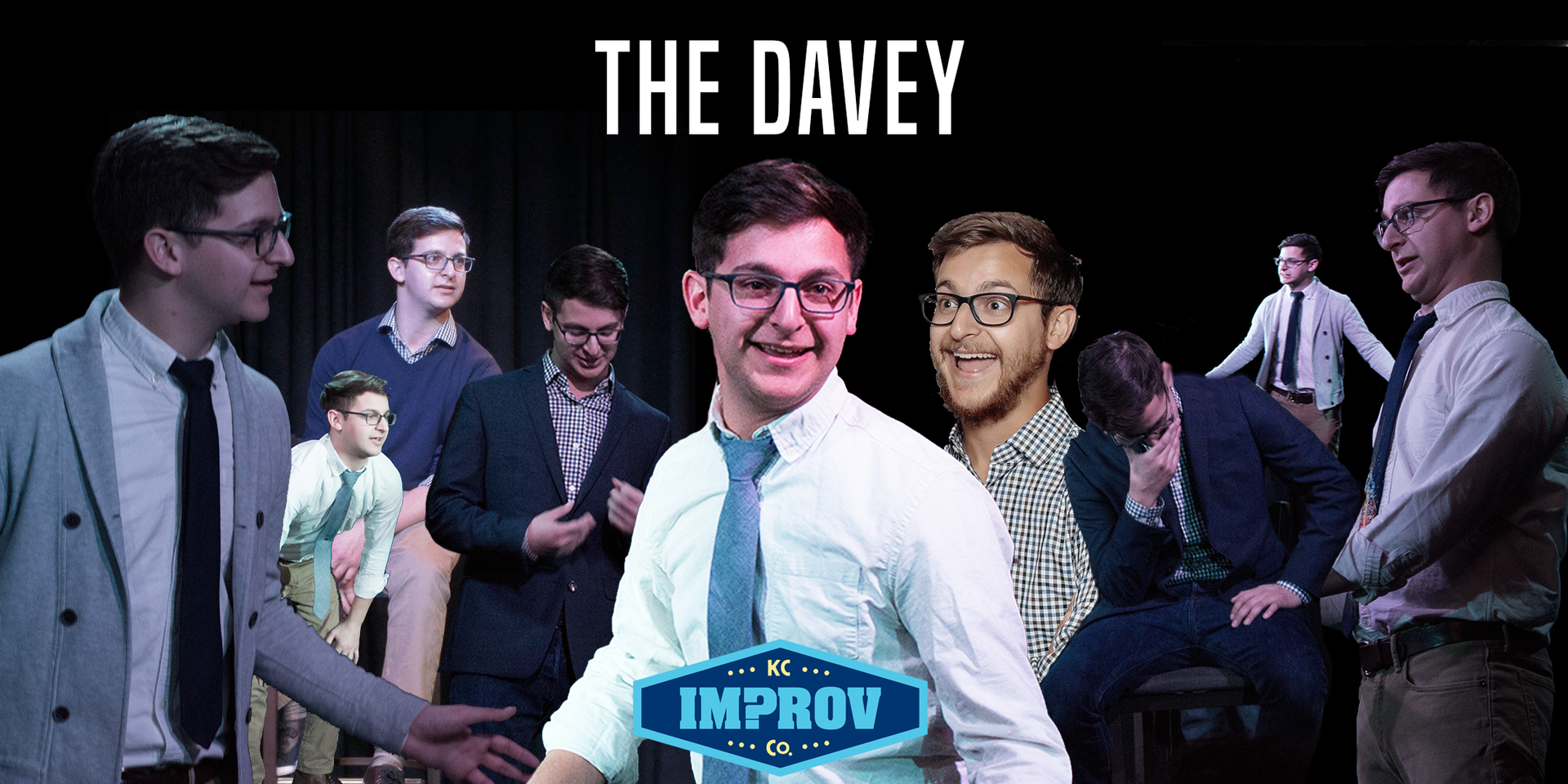 The-Davey.png