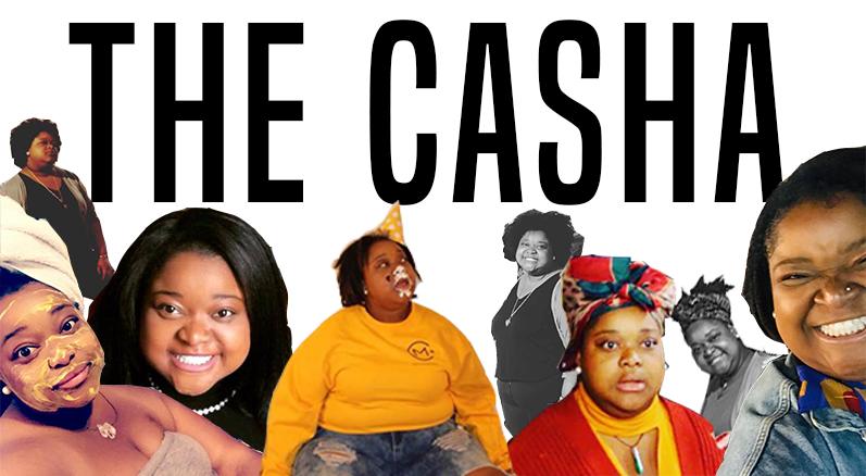 the-casha.png
