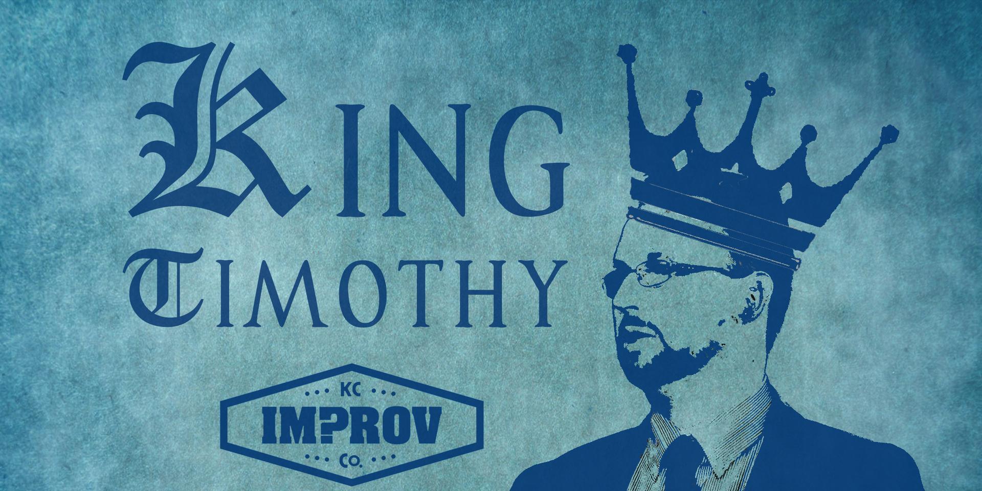 King-Timothy.png