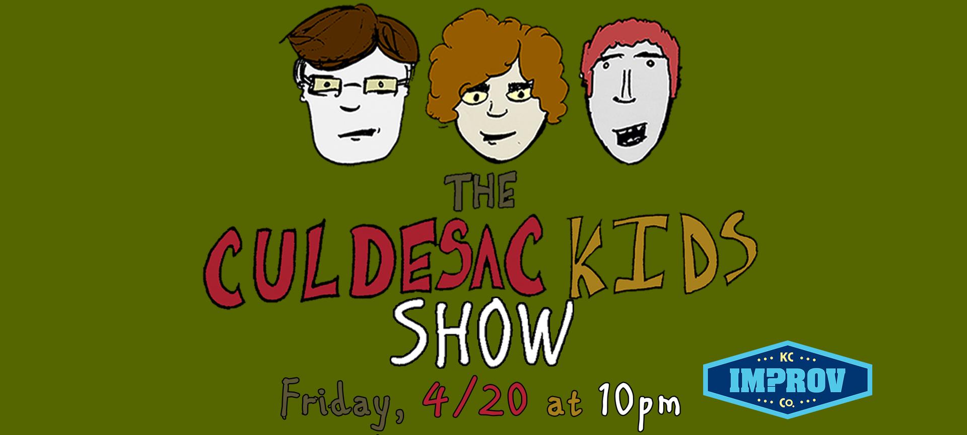 The-Culdesac-Kids-Show---Eventbrite.png