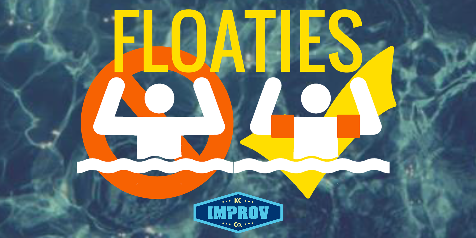Floaties-EB.png