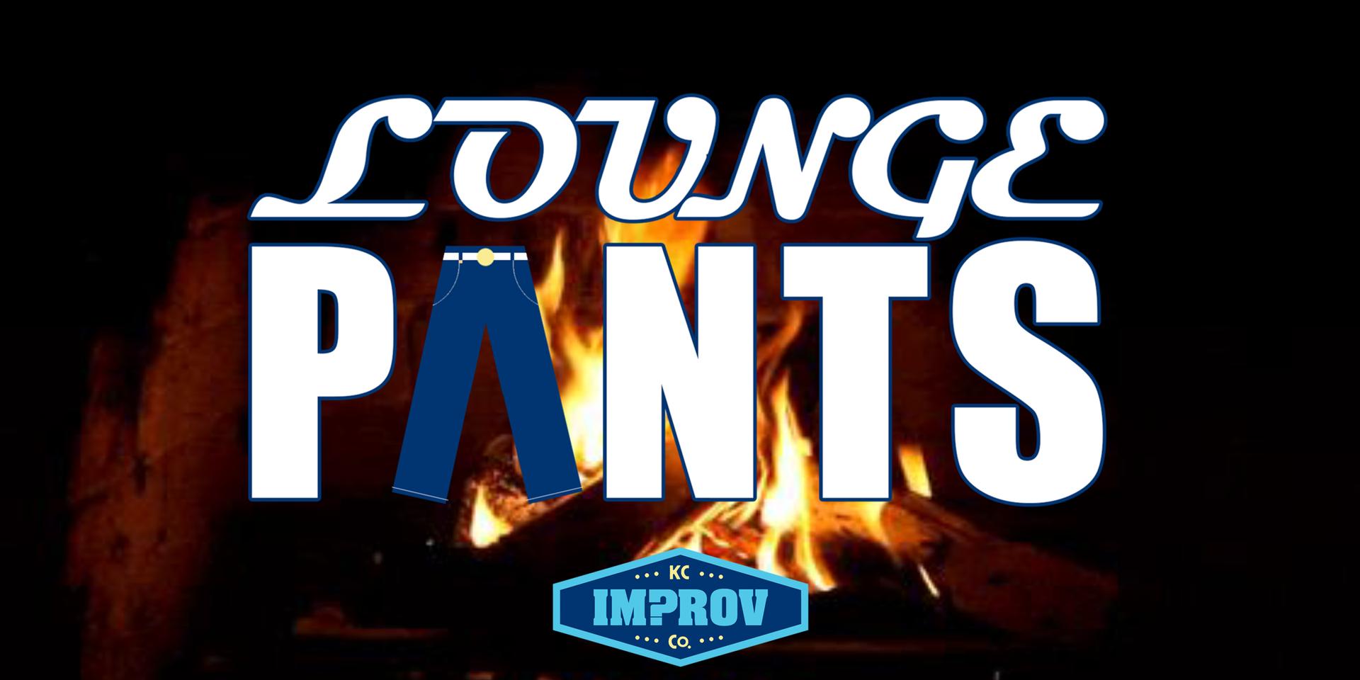 Lounge-Pants-EB.png