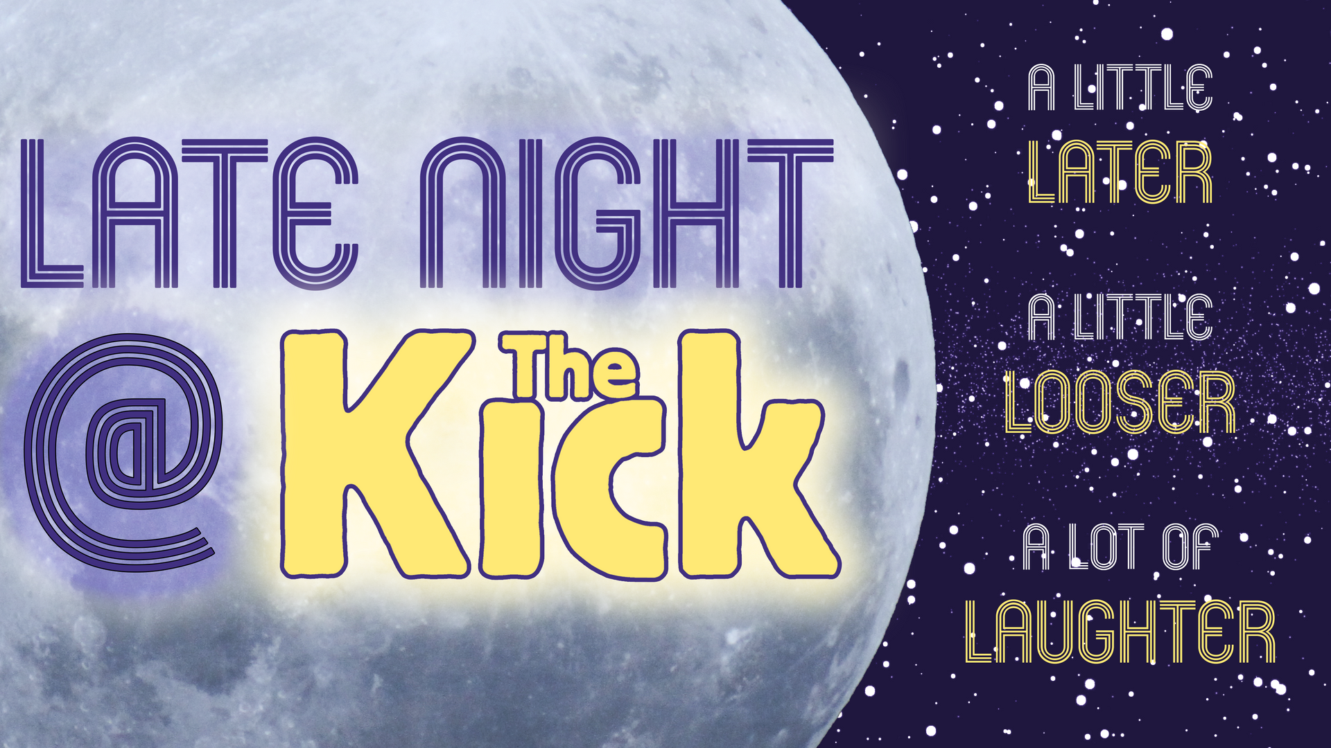 late-night-at-the-kick-no-house-team.png
