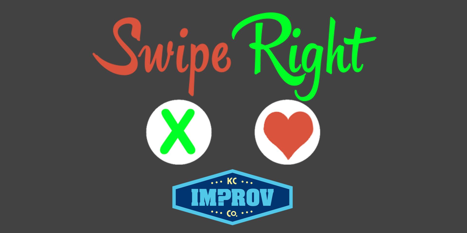 Swipe-Right-Eventbrite.png