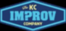 KCIC-Logo-2019.png
