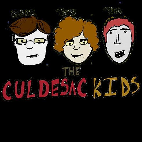 Culdesac-Kids-trans.png