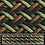 Thumbnail: Stirrups / Learther Weave