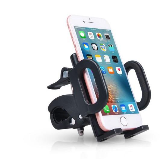 Phone Holder Motorcycle a.jpg