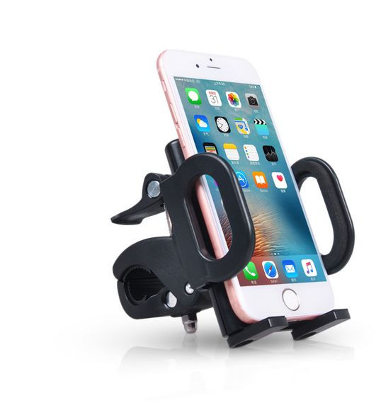 Phone Holder Motorcycle a.jpg