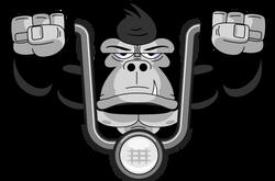 03-Ape-Hanger